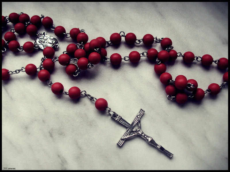 Catholic Rosary Wallpaper Rosary Makers st Peter