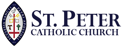 St. Peter Catholic Church